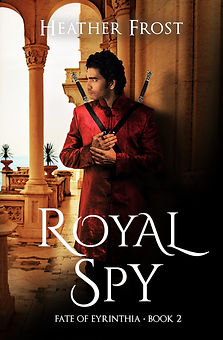 Royal Spy Official Cover.jpg