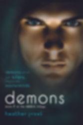 Demons_2x3.jpg