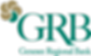 GRB-logo---png-full-color.png