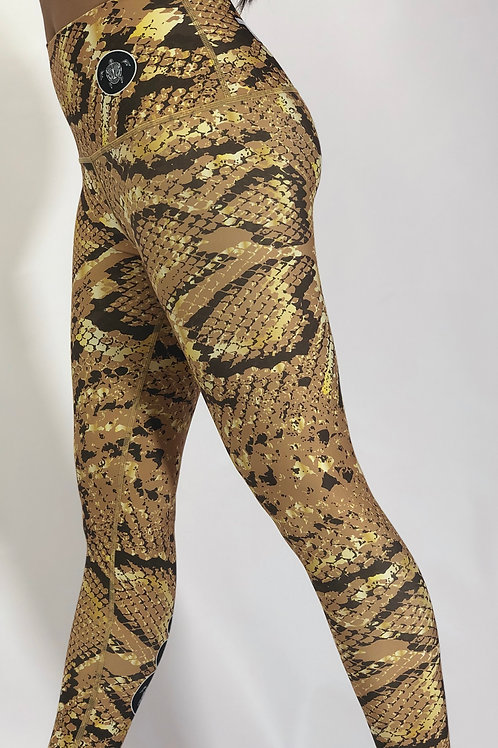 Leggins Compression Ref: 939