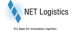 NET Logistics logo