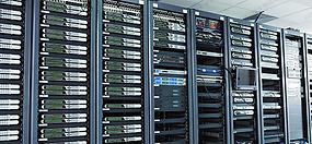 FileMaker/Web Cloud Hosting
