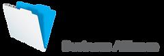 FileMaker Business Allience Logo