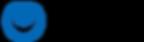 NTTラーニングシステム株式会社 ロゴ