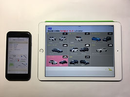 FileMaker Go/iPhone/iPad