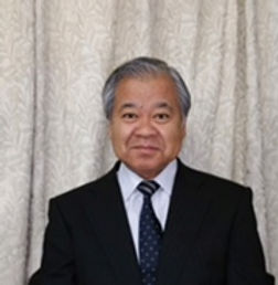 橋本産業株式会社代表取締役社長