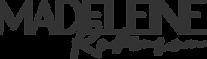 madeleine_robinson_logo.png