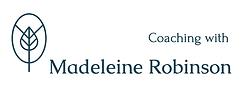 madeleine_logo.png