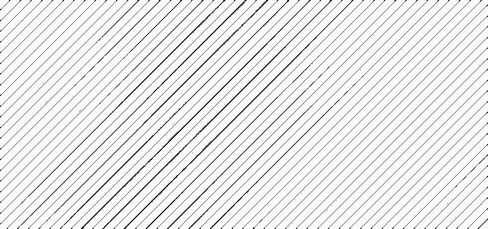 grey_lines_3.png