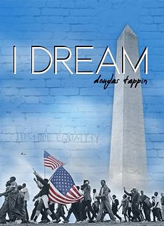 I-Dream-Web-Image-460-x-620-250x345.jpg