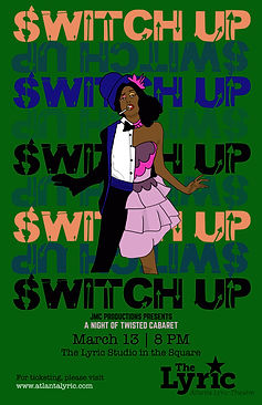 SwitchUp_Poster.jpg