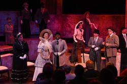 My Fair Lady (Glow Lyric Theatre)