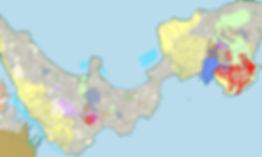 Penlink-UP-Map.jpg