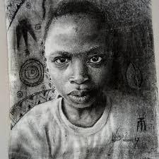 Kareem Waris Olamilekan