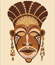 Nubian Eclectic