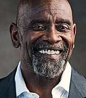 Chris Gardner. Rags-To-Riches Story