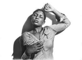 Arinze Stanley Egbengwu