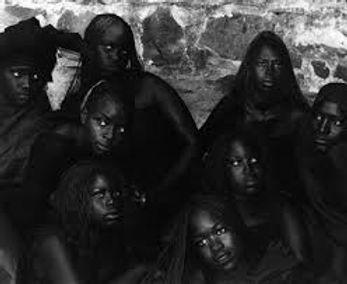 Angele Etoundi Essamba Photgraphy