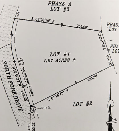 32 Northfork plat map.jpg