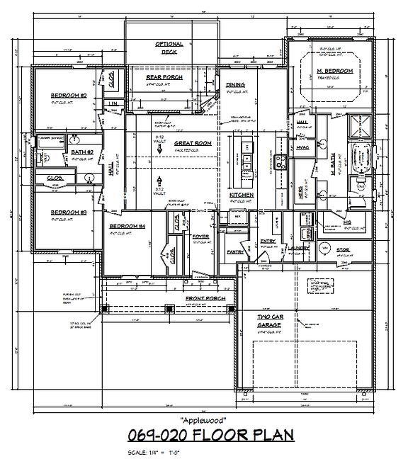 Applewood floor plan.PNG