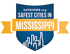 SafestCities-Badge-Mississippi.png
