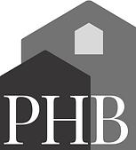 PHB (1)_edited_edited.png