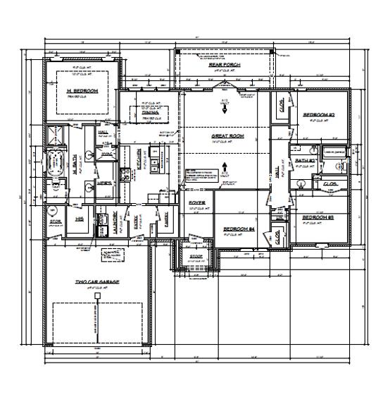 Dutchman floorplan.PNG