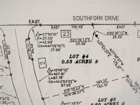 2 Brickwood plat map.jpg