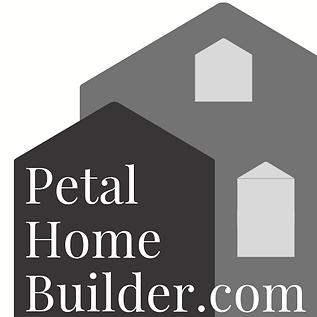 PetalHomeBuilder.com