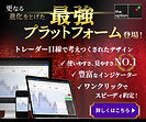 photo_2019-09-25_15-02-44.jpg