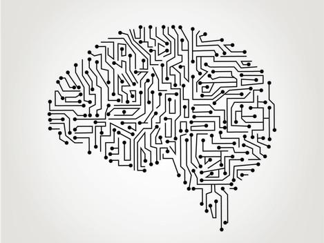 Os algoritmos e o sequestro da humanidade: como sobreviver a um mundo cada vez mais artificial?