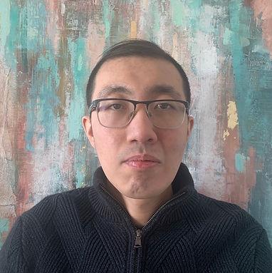 Hang Liu.jpg