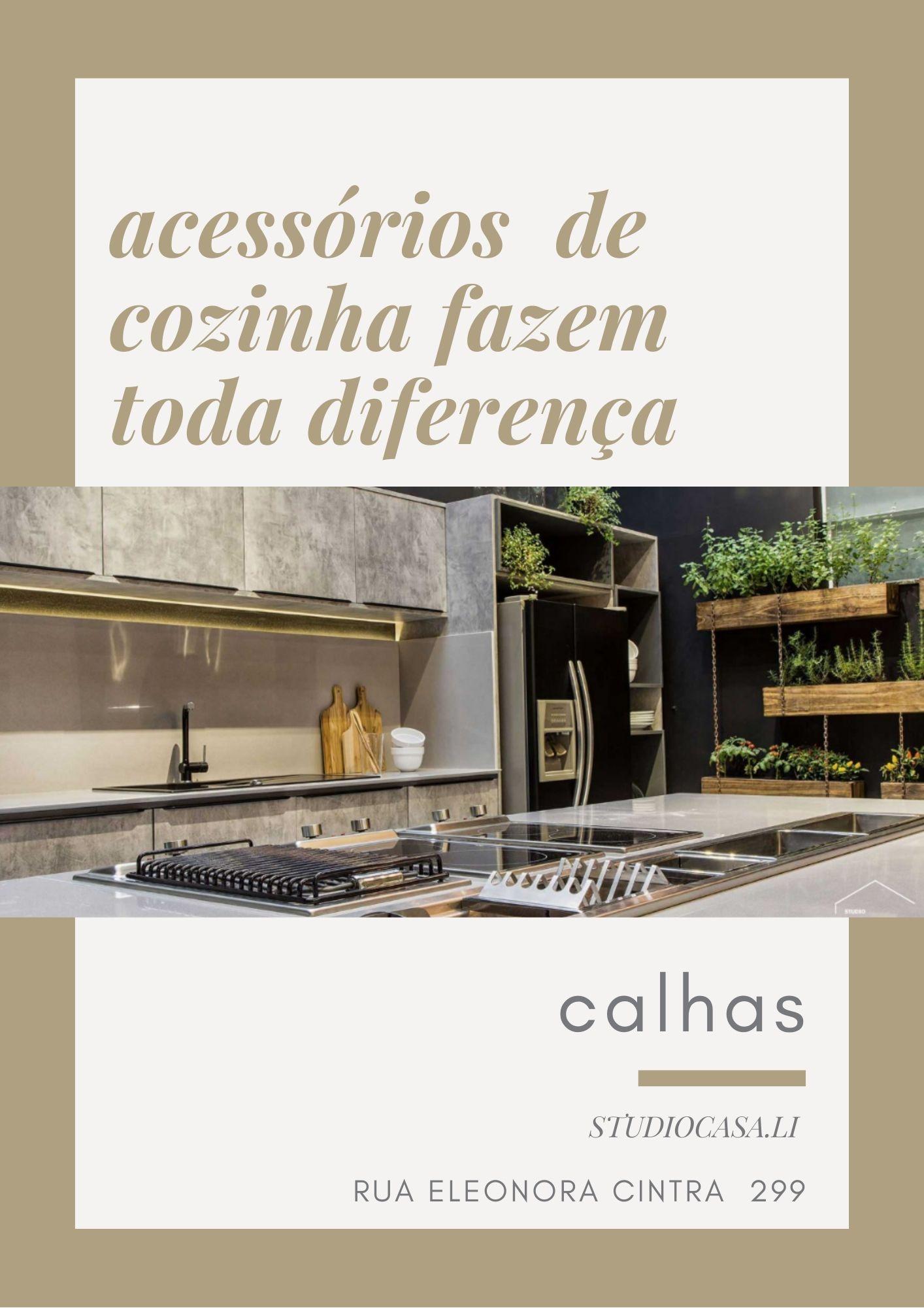 acessórios_de_cozinha_fazem_toda_diferen