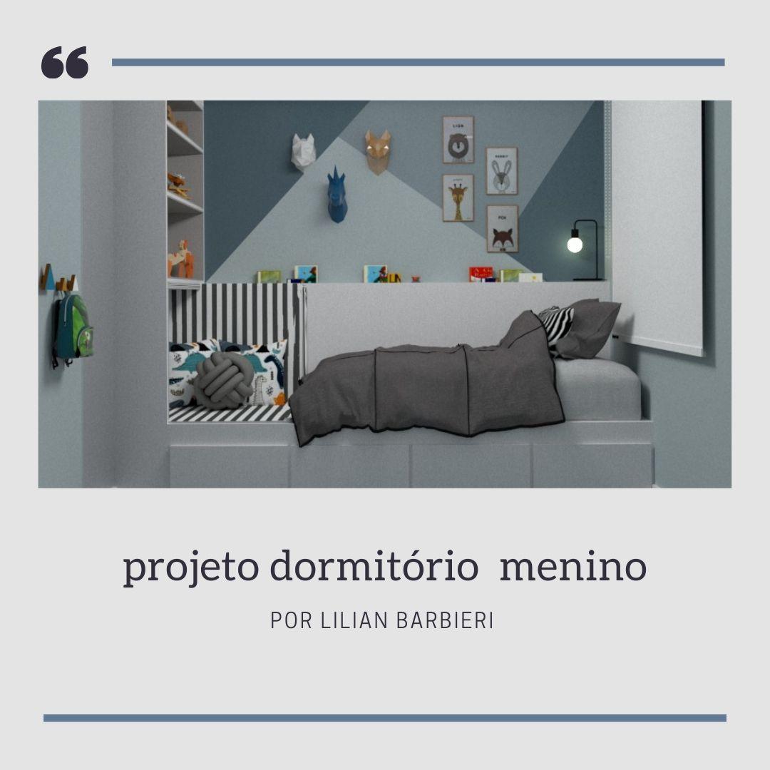 projeto_dormitório_menino.jpg