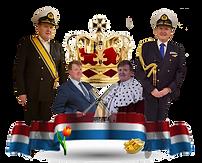 Logo koning Benno.png