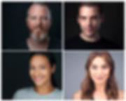 Actors-1.jpg