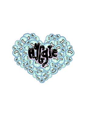 hyggie bubble love heart jpeg_edited.png
