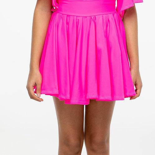 Vannah Skirt
