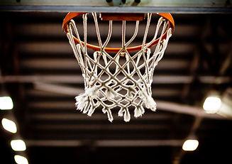 Rete da basket