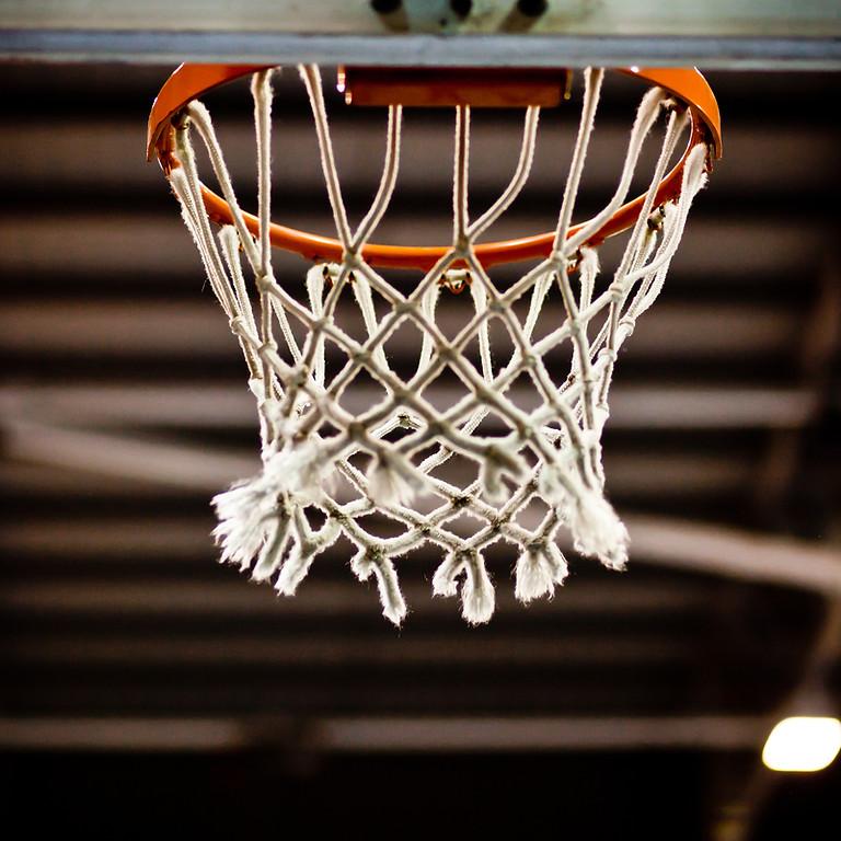 AYA Basketball Tournament 2021