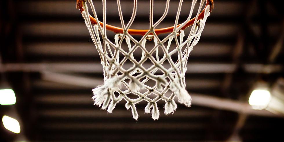 Varsity Boys Basketball Game