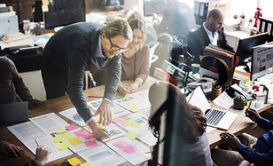 Business People Planning Strategy Analysis Office Concept.jpg