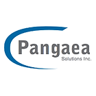 Pangea Solutions Inc logo