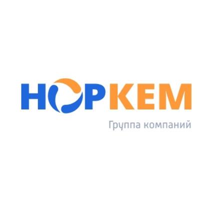 Меркулов Дмитрий Алексеевич, руководитель службы технического маркетинга и поддержки продаж ООО НОРКЕМ