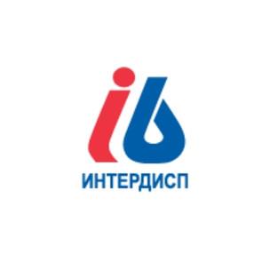 Интердисп РУС