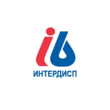 Ермакова Юлия Александровна, руководитель отдела бытовой химии ООО Интердисп РУС