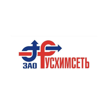 Чуваткина Мария Владимировна, технолог ЗАО Русхимсеть