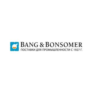 Банг и Бонсомер