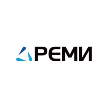 Полферова Виктория Сергеевна, менеджер по качеству ООО ПК Реми
