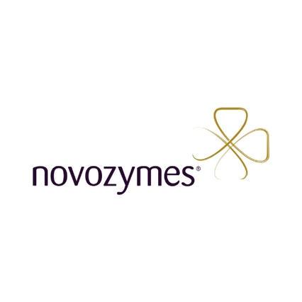 Мухина Мария Николаевна, менеджер по развитию бизнеса ООО Новозаймс Рус